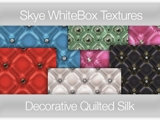 Whitebox---quilt-silk_160x160