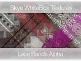 Whitebox---laced-band_160x160