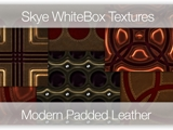 Whitebox---mod-leather_160x160