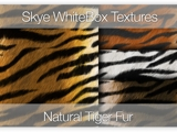 Whitebox---tiger-fur_160x160