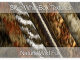 Whitebox---wild-dog-fur_160x160