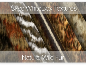 Whitebox---wild-dog-fur_300x300