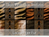 Whitebox---lace-tiger_160x160