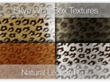 Whitebox---leopard-fur_160x160