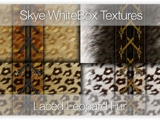 Whitebox----laced-leopard-fur_160x160