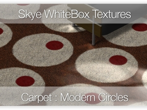 Whitebox---mod-carp-circles_300x300