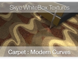 Whitebox---mod-carp-curves_160x160