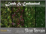 Terrain-lush-enchanted_160x160
