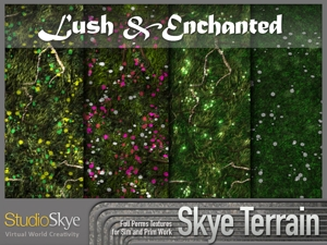 Terrain-lush-enchanted_300x300