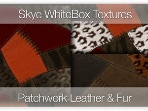 Skye-patchwork-leather_300x300