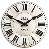 Lille_160x160