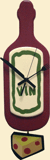 Wine-gift-clock-pop_160x160