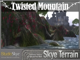Skye-twisted-mountain2_160x160