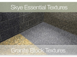 Skye-granite-block_300x300