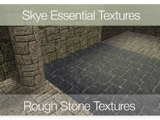 Skye-rough-stone_160x160