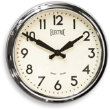 Gwl44pa_-_50_s_clock_-_polished_aluminium_-_front_shot_160x160