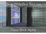 Skye-glass-brick_160x160
