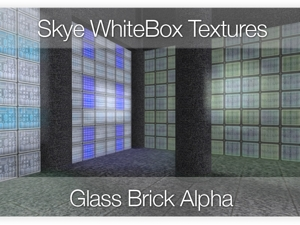 Skye-glass-brick_300x300