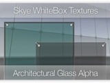 Skye-architectural-glass_160x160