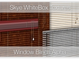 Skye-window-blinds_160x160