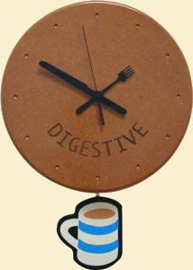Biscuit-novelty-clock-pop_300x300