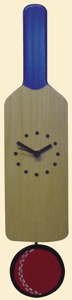 Cricket-novelty-clock-pop_300x300