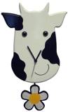 Cow-gift-clock-pop_160x160