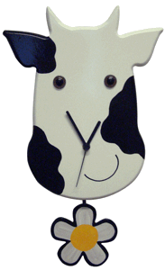 Cow-gift-clock-pop_300x300