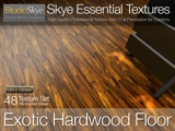 Skye-exotic-hardwood-floor1_160x160