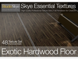 Skye-exotic-hardwood-floor2_300x300