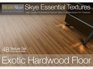 Skye-exotic-hardwood-floor3_300x300