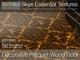 Skye-decorative-parquet-floor-1_160x160