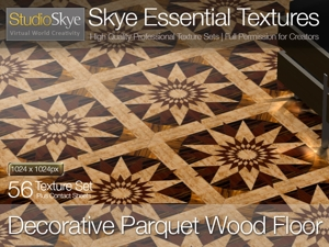 Skye-decorative-parquet-floor-2_300x300