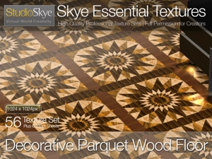 Skye-decorative-parquet-floor-3_300x300