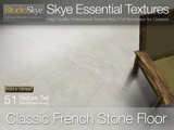 Skye-french-stone-floor-1_160x160