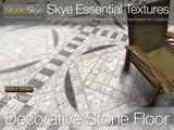 Skye-decorative-stone-floor-1_160x160