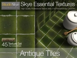 Skye-antique-tile-1_160x160
