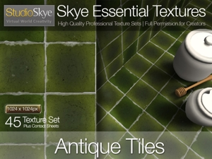 Skye-antique-tile-1_300x300
