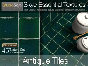 Skye-antique-tile-2_300x300