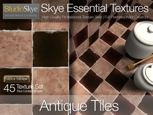 Skye-antique-tile-5_300x300