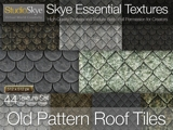 Whitebox---patte-slate-roof2_160x160